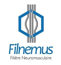 """Résultat de recherche d'images pour """"filnemus"""""""